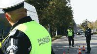 Широкообхватен контрол и констатирани нарушения в Сливен, Нова Загора и Твърдица