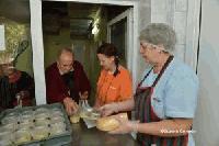 Стартира отново програмата за топъл обяд в община Сливен