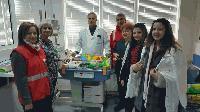Новото термолегло е помогнало на над 20 деца за един месец