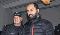"""Валентин Радев: Заловихме човек на """"Ислямска държава"""""""