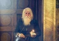 Събират свидетелства за чудесата на дядо Добри