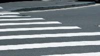 Над 2400 пътни знаци са нужни за пешеходните пътеки в Сливенско