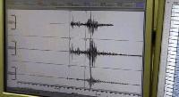 Ново земетресение разлюля Асеновград