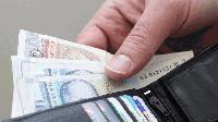 Българите с най-ниски заплати в ЕС