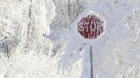 МВнР: Не пътувайте из Балканите, идват мразовити дни