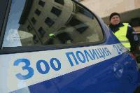 Зоополицията в Нова Загора е задържала убиец на куче в Богданово
