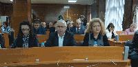 Трети отказ за провеждане на местен референдум за дълга в Ямбол