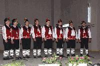 Отбелязаха 140 години от Освобождението на Република България в Болярово