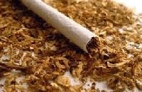Иззеха 12 кг тютюн и контрабандни цигари в Ямбол