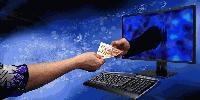 Десетки българи стават жертви на сайтове фантоми