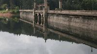 Сливен пак се водоснабдява с вода от помпите на Тунджа