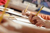 Приемане на документи на кандидат-стипендианти от община Сливен