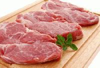 Поскъпване на свинското месо у нас