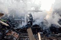 Нова експертиза: Повреда на релсовия път довела до трагедията в Хитрино