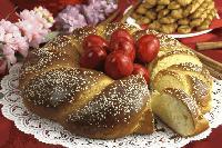 Великденски конкурс В ОБЩИНА СТРАЛДЖА