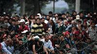 Даваме 200 000 евро за бежанците от Сирия