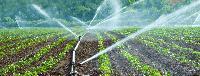 Не се очаква поскъпване на водата за напояване в Сливенско