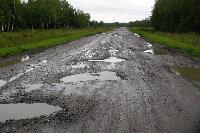 Над 310 млн. лв. отиват за превантивен ремонт на пътищата