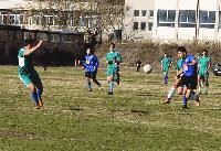 В Сливен започва областно първенство 2018 година