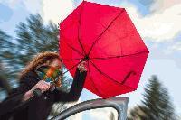 Силен вятър, обилен дъжд и поледици в различни области в страната на 18 март