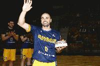 Ямбол победи Спартак Плевен със 116:106 в един от най-резултатните мачове за сезона
