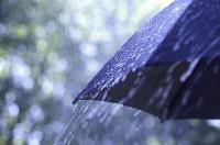 До 12 литра на кв. метър са валежите в Сливенско