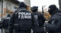 ГДБОП разби група хакери на ротативки