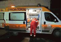 25-годишен загина в катастрофа край Котел