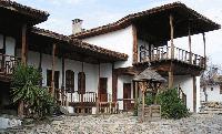 Къщата музей на Добри Чинтулов в Сливен има спешна нужда от реставрация