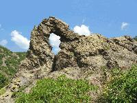 ВиК - Сливен ще ремонтира планинска чешма край скалния феномен Халката