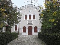 """Събират средства за ремонт на най-стария християнски храм в Ямбол - """"Света Троица"""""""