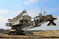 Няма да изграждат кариера за индустриални минерали край Малко Шарково