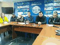 И земеделците от Сливен ще протестират