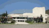Театърът в Сливен с вековен юбилей