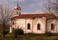 Един свещеник в Ямболската духовна епархия служи в повече от 10 села