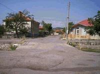 Убиха жена пред дома ѝ в сливенското село Гаврилово