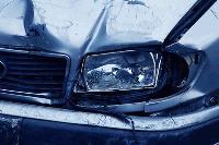 """Трима загинали при тежко пътно произшествие на 267 км на """"Тракия"""""""
