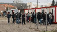 Тайно се готви изграждане на нов бежански център в Странджа?