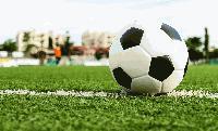 Пролетен футболен турнир в Сливен