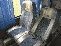 Затягат контрола за безопасност при превозите на пътници