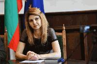 Сливен: Идват Майски дни на културата