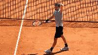 Гришо преодоля Гофен, отива на полуфинал в Монте Карло