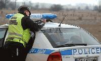 Ще се явяваме на нов шофьорски изпит след три нарушения на пътя?
