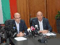Съветници предлагат временна комисия да анализира състоянието на Регионалното депо. Кметът - против