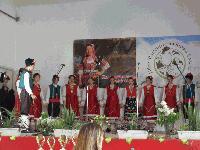 Престижни награди за самодейците от село Генерал Тошево