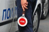 60 нарушения са установени от служители на РУ-Елхово и  РУ-Стралджа