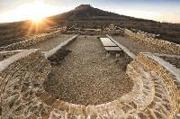 """Разкопките в НАР """"Кабиле"""" ще започнат през май"""