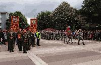 В културния афиш на Ямбол за седмицата: Деня на храбростта и празник  на Българската армия