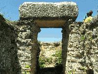 Два археологически обекта в Ямболска област са обявени са паметници на културата с национално значение