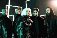 Букмейкъри с прогноза: България е в топ пет на фаворитите за победа на Евровизия